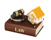 Tư vấn mua bán, chuyển nhượng đất đai