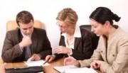 Điều chỉnh giấy chứng nhận đầu tư (Áp dụng theo Luật đầu tư 2014)