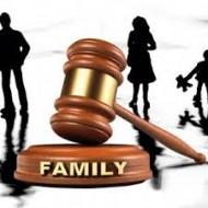 Luật sư tư vấn luật hôn nhân gia đình