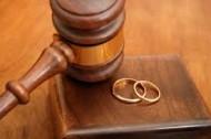Tư vấn pháp luật Hôn nhân gia đình