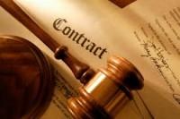 Hợp đồng mua bán hàng hóa: Khái niệm và Đặc điểm