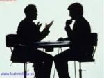 Tư vấn giải quyết tranh chấp nội bộ doanh nghiệp