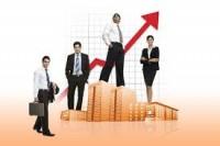 Các bước lập dự án đầu tư
