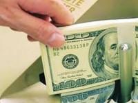 Tài khoản vốn đầu tư trực tiếp của DN có vốn đầu tư nước ngoài