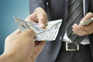 Hết thời hiệu khởi kiện người cho vay có mất quyền đòi nợ?